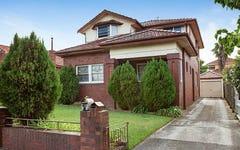 2/34 Millar Street, Drummoyne NSW