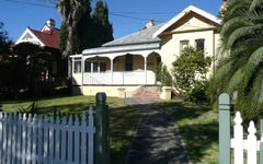 1/18 Waratah Street, Chatswood NSW