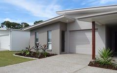 1/73 Haslewood Crescent, Meridan Plains QLD