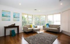 107 Ocean View Drive, Valla Beach NSW