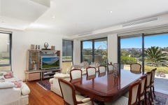 3/20-22 Carlisle Street, Rose Bay NSW