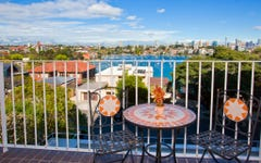 6/25 Wolseley Road, Point Piper NSW