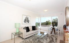 11/4 BELMONT AVE, Wollstonecraft NSW