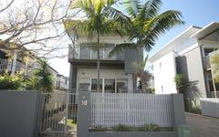 18 Park Street, Hawthorne QLD