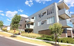 001/2 Yarra Bing Cres, Burwood VIC