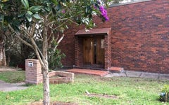26 Ellerslie Road, Adamstown Heights NSW