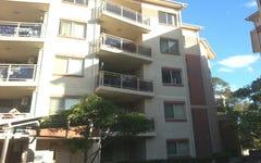 35/2 WENTWORTH AVENUE, Toongabbie NSW