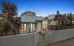 13 Albans Road, East Geelong VIC