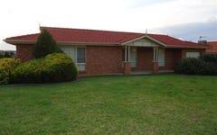 9 Titanga Pl, Wagga Wagga NSW