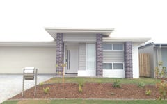 67 Stinson Cct, Coomera QLD