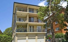 15/49 Howard Ave, Dee Why NSW