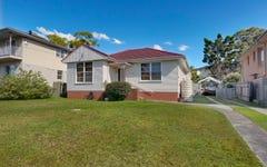43 Maroa Crescent, Allambie Heights NSW