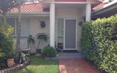 29 Rebbechi Court, Parkwood QLD