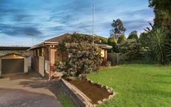 246 Edensor Road, Edensor Park NSW