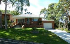 6 Morella Cl, Mallabula NSW