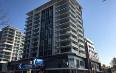 402/47-51 Crown Street, Wollongong NSW