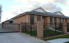7/57 Rosemont Avenue, Bathurst NSW
