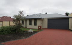 5A Findon Crescent, Westminster WA