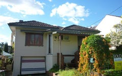 94 Bright St, East Lismore NSW