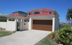 1065 Edgecliff Drive, Sanctuary Cove QLD