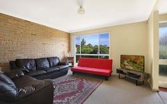 3/18 Mangerton Road, Mangerton NSW