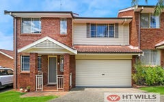 12/114 George Street, South Hurstville NSW