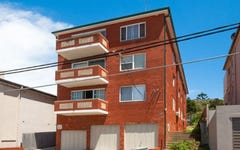 7/34 Bona Vista Avenue, Maroubra NSW
