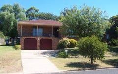 12 Towarri Street, Muswellbrook NSW