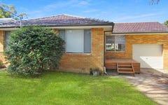 5 Clark Road, Noraville NSW