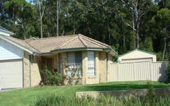 131 Bagnall Beach Road, Corlette NSW