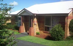Address available on request, North Tamborine QLD