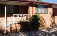3/142 HUTTON Rd, The Entrance North NSW