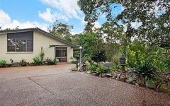 83 Jonathan Street, Eleebana NSW