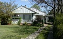 10 Cochrane Street, Kooringal NSW