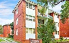 12/34 Russell Street, Strathfield NSW