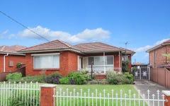 12 Beresford Road, Greystanes NSW
