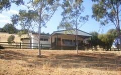 975 Upper Moor Creek Rd, Moore Creek NSW