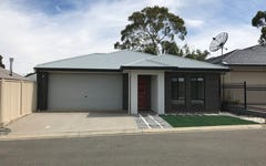 1/5 Riddle Road, Holden Hill SA