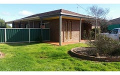 21 Ramsey Street, Corowa NSW