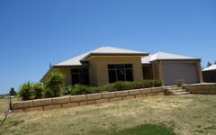 10,76 Partridge Road, Benger WA