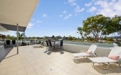 401/14 Francis Street, Dee Why NSW