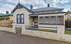 10 Wilson Street, South Launceston TAS