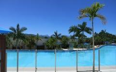 19-37 St Crispins ave, Port Douglas QLD