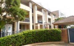 Unit 28/392-400 Windsor Road, Baulkham Hills NSW