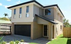 27A Banks Street, Capalaba QLD
