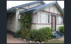 73 Rubys Street, Emerald QLD