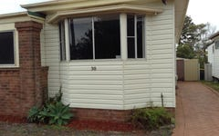 30 Beach St, Belmont South NSW