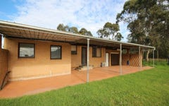 349 Reynolds Road, Londonderry NSW