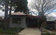 81 Twynam Street, Katoomba NSW
