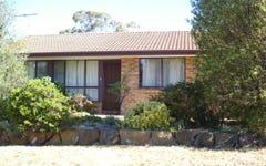 107 Evans Lookout Rd, Blackheath NSW